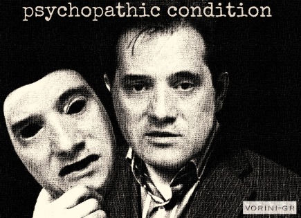 Adonis_georgiadis_psychopathic-Febr_2014_vorini-42414